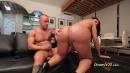 Fat Ass Latin Shemale Deep Anal By Big Dick