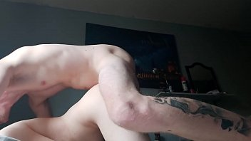Tranny Teen Webcam Solo Masturbation